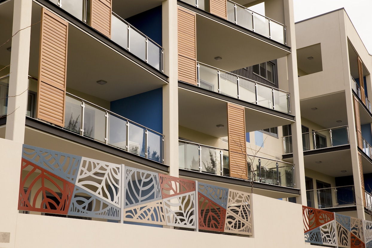 retirement-apartments-perth