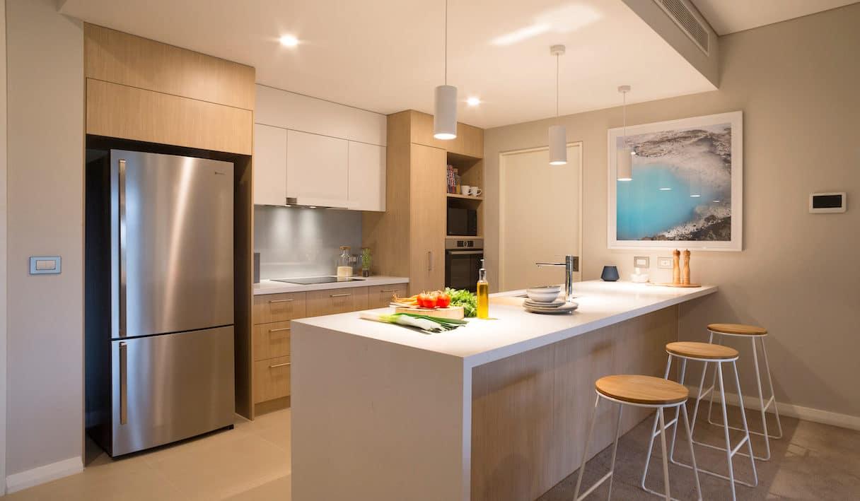 retirement-village-kitchen